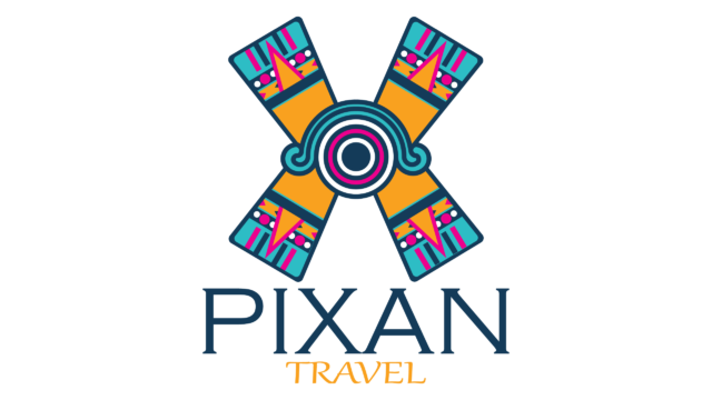 PIXAN-travel-Vertical
