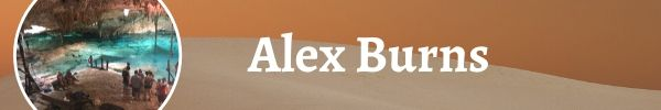 Alexp